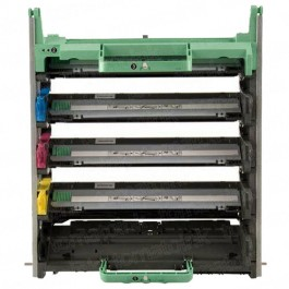 Brother DR110CL Laser Cartridge Drum Unit
