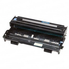 Brother DR500 Laser Cartridge Drum Unit