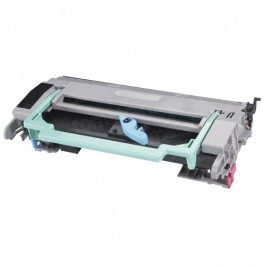 Dell MY323 drum unit for Dell 1125 Laser Printer