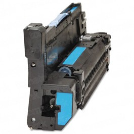 CP6015XH Yellow CP6015DN CP6015DE CP6015X Print.After.Print Compatible Drum Replacement for HP CB386A Works with: Color Laserjet CP6015 CP6015N