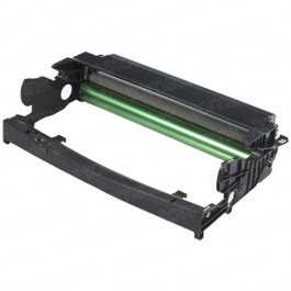 Lexmark E250X22G Toner Cartridge
