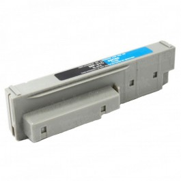 RBrother LC03BC Black / Cyan Ink Cartridge