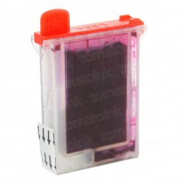 Brother LC04M Magenta Ink Cartridge