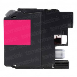 Brother LC203M XL Magenta Ink Cartridge