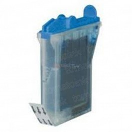 Brother LC31C Cyan Ink Cartridge