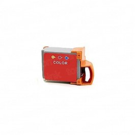 Canon BCI-12 Photo Color Ink Cartridge