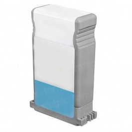 Canon BCI-1302PC Inkjet Cartridge
