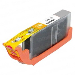 Canon CLI-251XL HY Gray Inkjet Cartridge