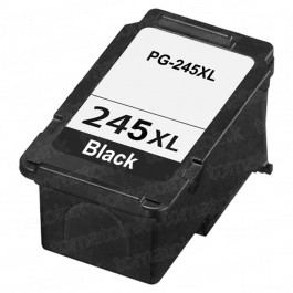 Canon PG-245XL Black Ink Cartridge