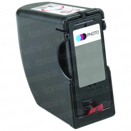 Dell FH214 Photo Series 7 Ink Cartridge