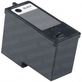 Dell MK992 / MK990 Black Series 9 Ink Cartridge