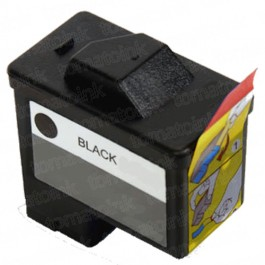 Dell T0529 Black Series 1 Ink Cartridge