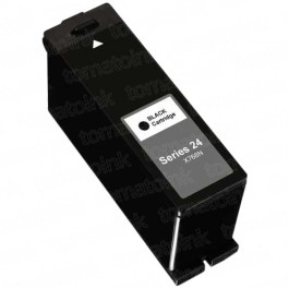 Dell T109N Black Series 24 Ink cartridge
