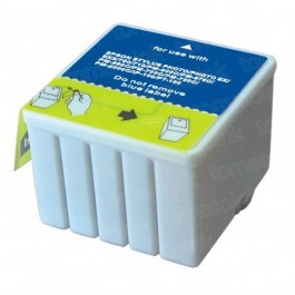 Epson S020110- T053 Color Ink Cartridge
