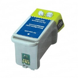 Epson T017201 Black Ink Cartridge