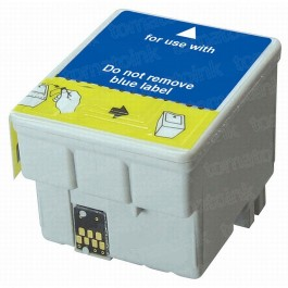 Epson T037020 Tri-color Ink Cartridge