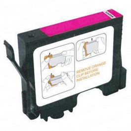 Epson T059320 Magenta Ink Cartridge