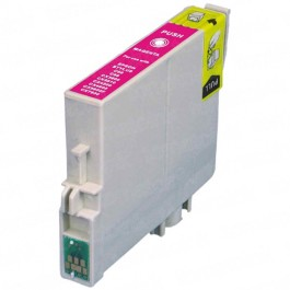 Epson T060320 Magenta Ink Cartridge