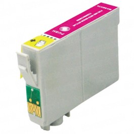 Epson T079320 Magenta Ink Cartridge
