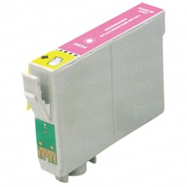 Epson T079620 Light Magenta Ink Cartridge