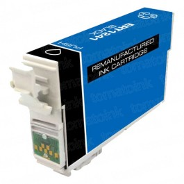 Epson T124120 Black Ink Cartridge