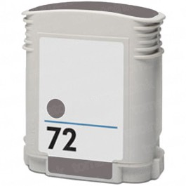 HP 72 C9401A Gray Ink Cartridge