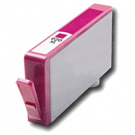 HP 920XL CD973AN High Yield Magenta Ink Cartridge