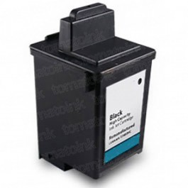 Lexmark 13400HC Black Ink Cartridge