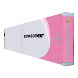Mimaki ES3LM Light Magenta Ink Cartridge