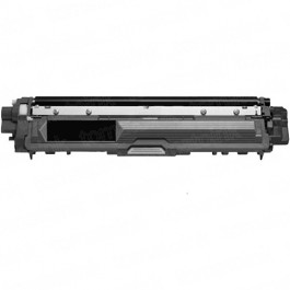 Brother TN221BK Black Laser Toner Cartridge