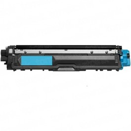 Brother TN225C High Yield Cyan Laser Toner Cartridge