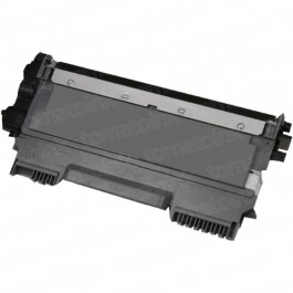 Brother TN450  High Yield Black Laser Toner Cartridge