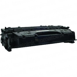 Canon 120 Black Laser Toner Cartridge