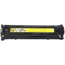 Canon 118 Yellow Laser Toner Cartridge