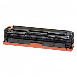 Canon 131 Black Laser Toner Cartridge