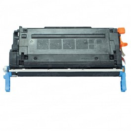 Canon EP86 Black Laser Toner Cartridge