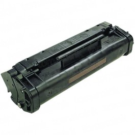 Canon FX3 Black Laser Toner Cartridge