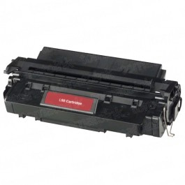 Canon L50 Black Laser Toner Cartridge