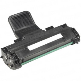 Dell 1100 / 1110 Black Laser Toner Cartridge