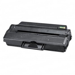 Dell B1260dn / B1265dnf / 1260 Black Laser Toner Cartridge
