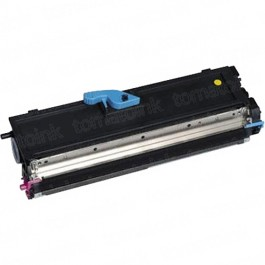 Dell 1125 High Yield Black Laser Toner Cartridge