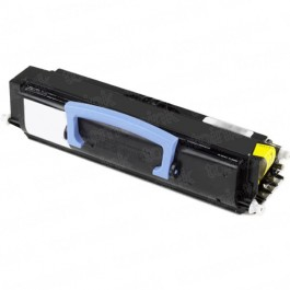 Dell 1700 / 1710n Black Laser Toner Cartridge