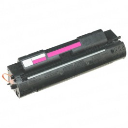 HP C4193A Magenta Laser Toner Cartridge