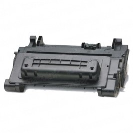 HP 64A Standard Yield Black Laser Toner Cartridge