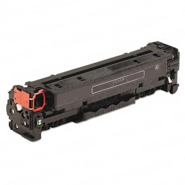 HP 304A CC530A Black Laser Toner Cartridge