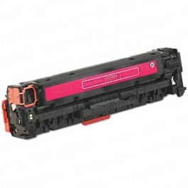 HP 304A CC533A Magenta Laser Toner Cartridge