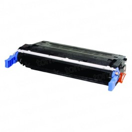 HP 643A Q5950A Black Laser Toner Cartridge