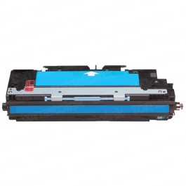 HP 314A Q7561A Cyan Laser Toner Cartridge