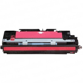 HP 314A Q7563A Magenta Laser Toner Cartridge