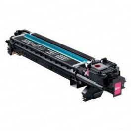 Konica-Minolta MagiColor 4750 A0WG0EF Magenta Laser Cartridge Drum Unit